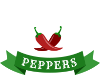 G And G Peppers, LLC